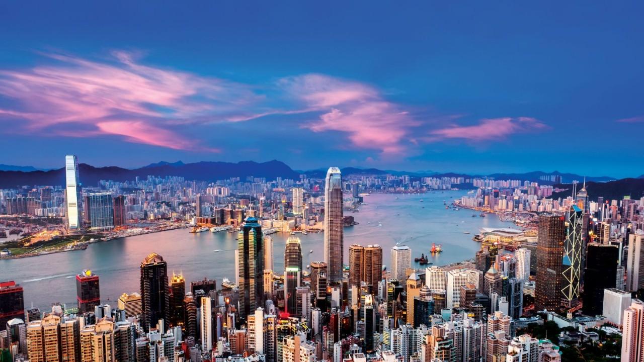 8 طرق لتحظى بوقت مذهل في ميناء فيكتوريا البديع | Hong Kong Tourism Board