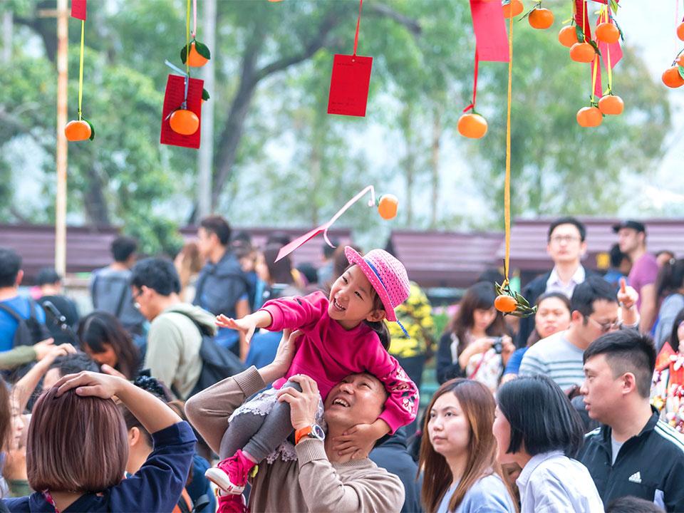 Après 27 ans, une femme n'a plus aucune chance de trouver un mari en Asie
