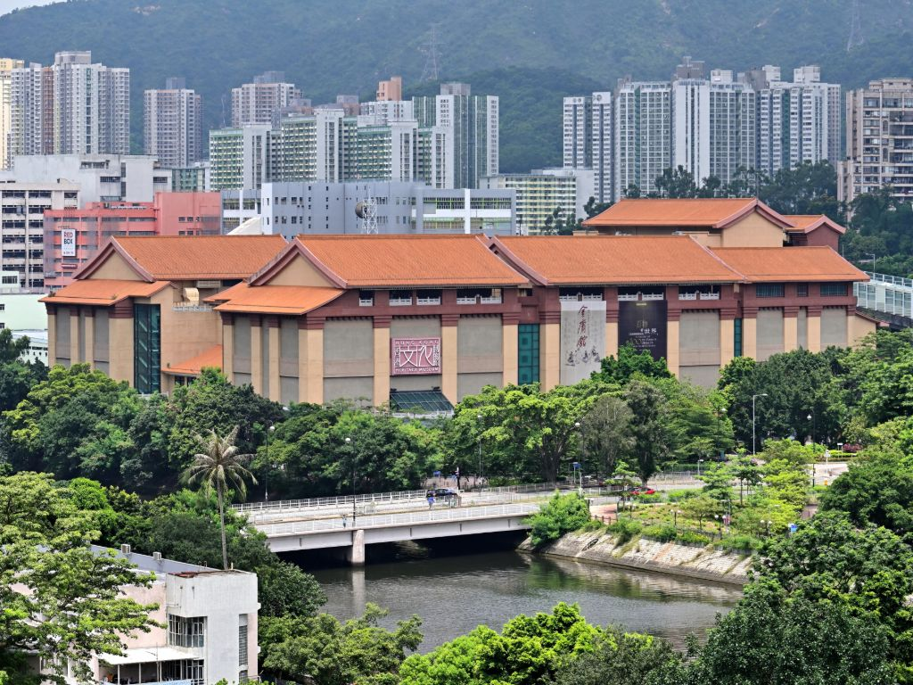 9 fascinating facts to learn about at Hong Kong's museums