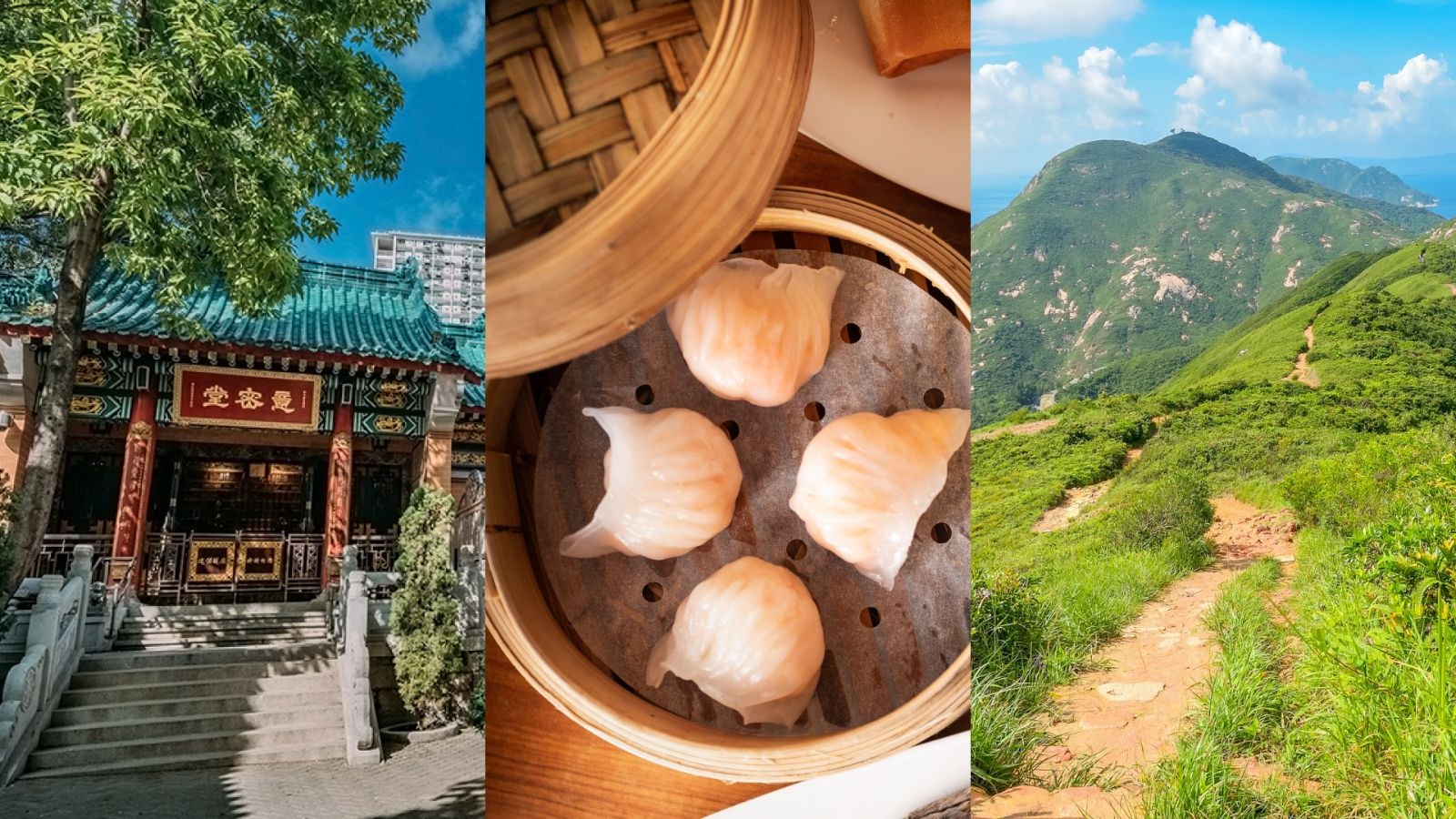 10 ways to do more in Hong Kong for less