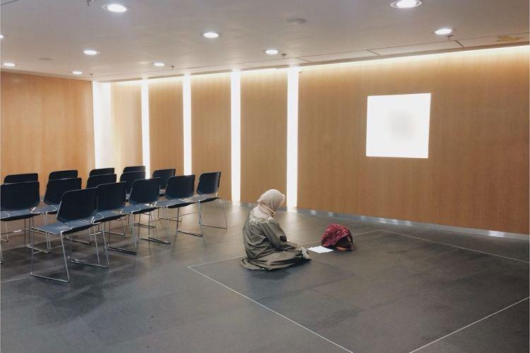 Panduan Menjelajahi Hong Kong untuk Keluarga Muslim