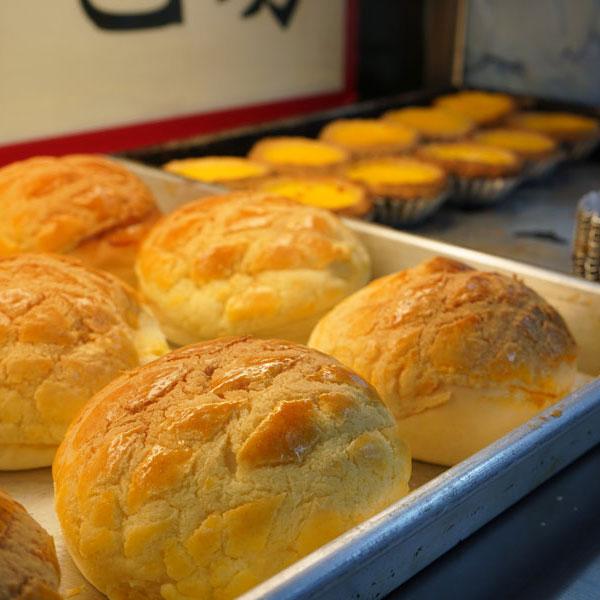 10 Kuliner Ramah Muslim Terbaik di Hong Kong