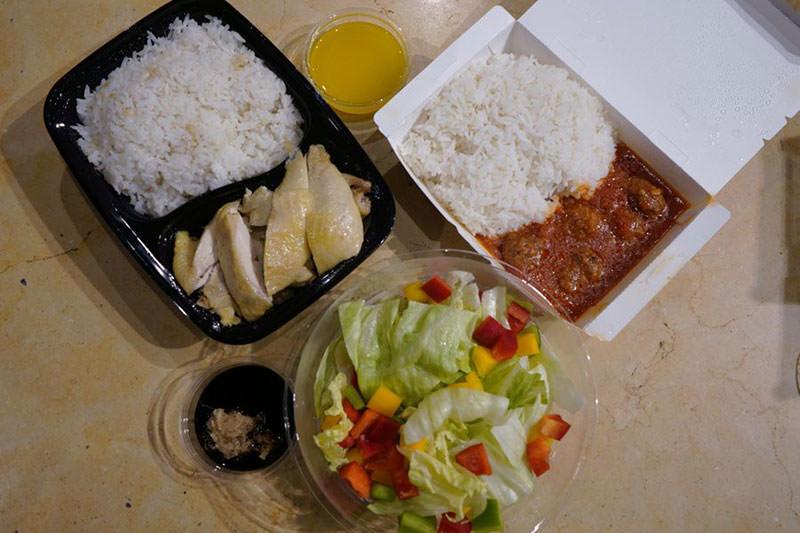 Top 10 Yummy Halal Food In Hong Kong (Near Major Attractions!)