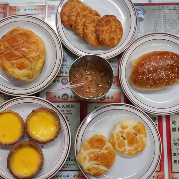 Top 10 Yummy Halal Food In Hong Kong Near Major Attractions Experience Hong Kong